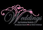 Weddings by Solaris -